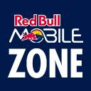 Red Bull MOBILE Zone