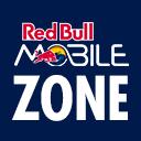 Red Bull MOBILE Zone